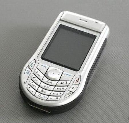 Nokia6630.jpg