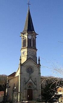 Nomexy, Eglise Saints-Calixte-et-Julien.jpg