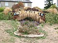 Nonancourt-FR-27-décorum municipal-02.jpg