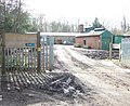 Norbury Park Sawmill - geograph.org.uk - 358065.jpg