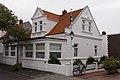 Norderney, Benekestraße 3 (2).jpg