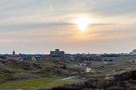 Norderney, Ortsansicht -- 2018 -- 0901.jpg