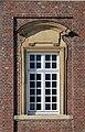 Nordkirchen 2010-100307-10786-Oranienburg-Fenster.jpg
