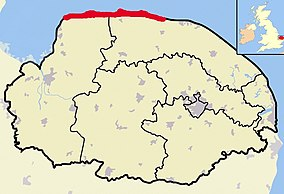 Norfolk SSSI outline map with UK.jpg