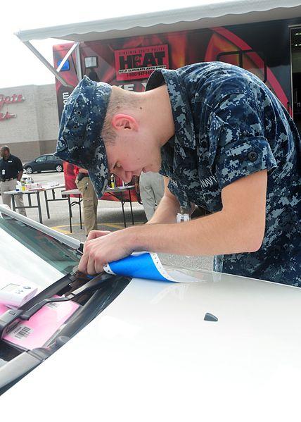 File:Norfolk sailors provide VIN etching service 121003-N-YC505-022.jpg