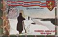 Norges Jubileum 1814-1914.jpg