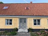Fil:Norra Murgatan Klinttorget detail.jpg