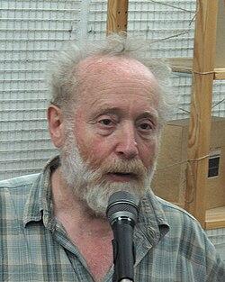 Norstein2009-2.jpg