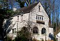 North-mary-st-house-cp-knox-tn1.jpg