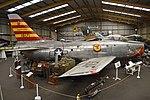 North American F-86D Sabre '16171' (25842033128).jpg