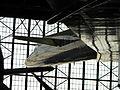 North American XB-70 Valkyrie (6693354483) (7).jpg