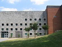 Atlanta Public Schools - Wikipedia