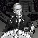 North Carolina Governor Jim Hunt in 1992.jpg