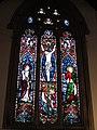 North transept window, Hurstpierpoint.jpg
