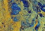 Northeast Ethiopia ESA399449.jpg