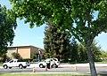 Northridge, Los Angeles, CA, USA - panoramio (40).jpg