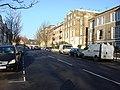 Northwick Terrace - geograph.org.uk - 726202.jpg
