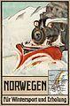 Norwegen für Wintersport und Erholung (30043085391).jpg
