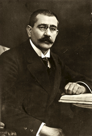 Noske gustav before1918.png