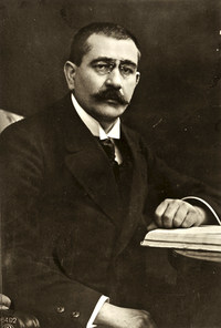 Noske gustav before1918.png
