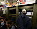 Nostalgia Trains Mark Subways' 110th Anniversary (15638859341).jpg