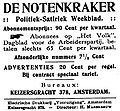 Notenkraker Advertentie.jpg