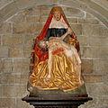 Notre-Dame -de-Roscudon 12.jpg