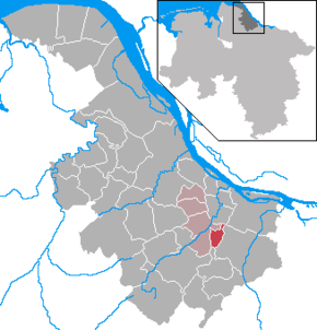 Nottensdorf in STD.png