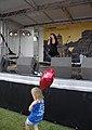 Nottingham Pride MMB 18 Lisa Scott-Lee.jpg