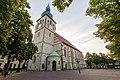Nottuln, St.-Martinus-Kirche -- 2016 -- 3818.jpg