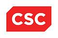 Nouveau logo csc.jpg