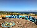 Nova Scotia Gun Battery Canada (39194359012).jpg