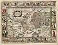 Nova Totius Terrarum orbis Geographica ac Hydrographica Tabula - no-nb krt 00783.jpg
