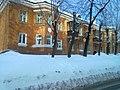 Novouralsk, Sverdlovsk Oblast, Russia - panoramio - Денис Александров (117).jpg