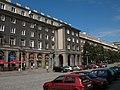 Nowa Huta (Poland) (9629068321).jpg