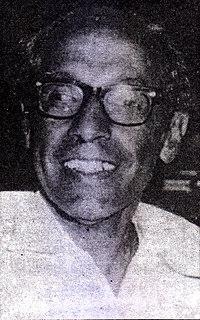 Nripen Chakraborty Indian politician