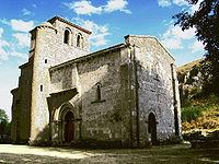 Ntra Sra del Valle (Monasterio de Rodilla).jpg
