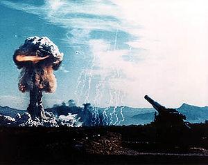 300px-Nuclear_artillery_test.jpg