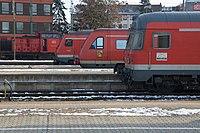 Nuernberg Trains 20080215 SK 003.jpg