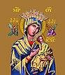 Nuestra Señora del Perpetuo Socorro.jpg