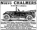 Nuevo-Chalmers-15-30-HP-6-cilindros-1916.jpg
