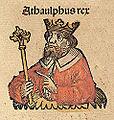 Nuremberg chronicles f 135v 4.jpg