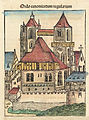Nuremberg chronicles f 193r 1.jpg