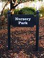 Nursery Park Mud Island Memphis TN 2013-11-29 002.jpg