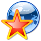 83px-Nuvola_apps_mozilla-firebird.png