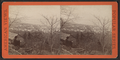 Nyack, from the Boulevard, by Van Wagner.png
