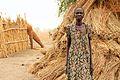 Nyadil Machar, Lankien, South Sudan (16715875780).jpg