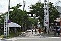 Nyakuichiouji jinja-2.jpg