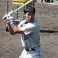 OB-Yuki-Miyazaki20110924.jpg