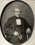 Christian Heinrich Grosch